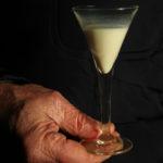 Ferme du Loterot - Cocktails et Calvados - Boutique