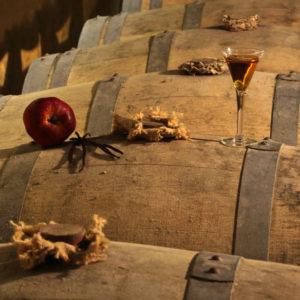 Cocktails et Calvados - Visites et dégustation
